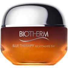 <b>Biotherm Blue Therapy</b> Amber Algae Revitalize Day 50 ml