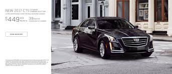 jerry s cadillac in weatherford tx serving fort worth dallas 2017 cts