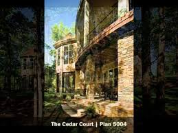Golf Course House Plans by Donald Gardner Architects   YouTubeGolf Course House Plans by Donald Gardner Architects