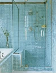 blue bathroom tile ideas:  images about bathroom ideas on pinterest toilets decorating ideas and blue bathrooms