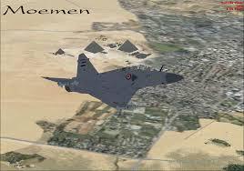 ما الذي يمنع اسرائيل من  مهاجمه مصر Images?q=tbn:ANd9GcQLCo2FLW_rws3-PpCvIfXargCgr2X2KBWMMeVtqyTme0JD8nmGOQ