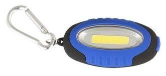 Ручной <b>фонарь Camelion LED267</b>-<b>1</b> — купить по выгодной цене ...