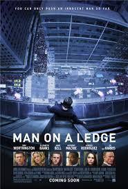 Xoay Chuyển Man On A Ledge, Nguoi Dan Ong Tren Go Tuong