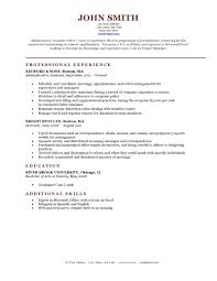expert preferred resume templates resume genius resume template classic brick red classic brick red