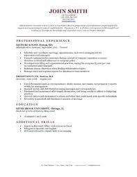 expert preferred resume templates resume genius resume template classic brick red classic brick red