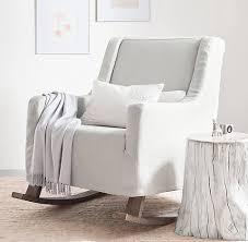 Купить <b>Кресла</b>-<b>качалки</b> от RELOFT