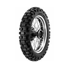 Motorcycle Wheels & Tyres Vee Rubber <b>Motocross Moto</b> X Rear ...