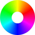 Images & Illustrations of color