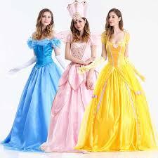 2018 Christmas party cosplay <b>elsa princess</b> dress <b>princess elsa</b> ...