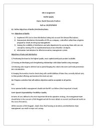 barilla spa pdf scribd com