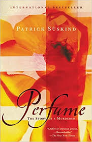 <b>Perfume</b>: The Story of a Murderer: Patrick Suskind, John E. Woods ...