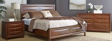 rivieria bedroom furniture pictures
