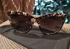 Солнцезащитные <b>очки Dolce&Gabbana</b> солнцезащитные <b>очки</b> и ...