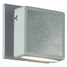 Ночники и декоративные <b>светильники Novotech</b> — купить на ...