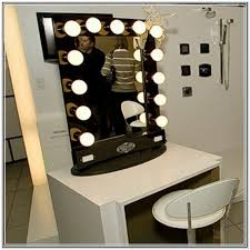 cheap vanity mirrors with lights cheap vanity lighting