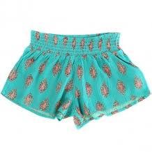 Детские <b>шорты Billabong</b> - купить в интернет-магазине с ...