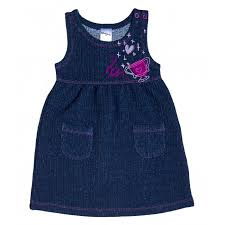 <b>Viva</b> Baby <b>Платье</b> для девочки Champion girls - Акушерство.Ru