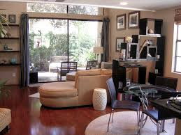 home decor living room living beautiful furniture small spaces living decoration living