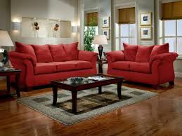 Living Room Decor Ideas With Furniture Decorating I Jpg