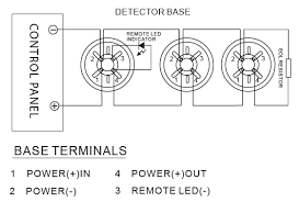 wired smoke detector wiring diagram hard wired smoke alarm diagram images 2wire smoke detector wiring