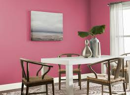 Dining Room Colors Dining Room In Arbor Rose Dining Rooms Rooms By Color Color