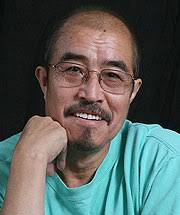 Manuel Tapia - Multiple Myeloma Survivor - manuel