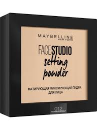 "<b>Пудра для лица</b> ""FACESTUDIO Setting Powder"", матирующая ..."
