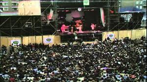 <b>Yes</b> - <b>Close</b> To The Edge Live 1975 (HD) - A Celebration 2DVD set ...
