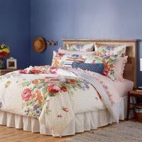 <b>Cotton</b> Comforters - Walmart.com