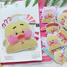 Купите duck sticker онлайн в приложении AliExpress, бесплатная ...