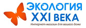 <b>Паровая сауна для лица</b> купить в Москве