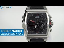 Женские наручные fashion <b>часы Anne Klein 9535PMPK</b> - YouTube