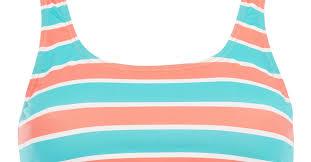 Bikinis & <b>Swimwear</b> | <b>Swimsuits for</b> Women| Primark