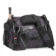 <b>Сумка Rapala Urban Messenger</b> Bag (RUMB)