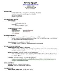 cover letter how to do a resume template how to write a resume cover letter how to write a resume book cover letter in german template how make for