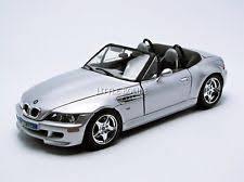 bburago 118 bmw z3 m roadster 12028s bburago 118 1996 bmw z3