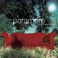 <b>Paramore</b> - <b>All We</b> Know Is Falling Lyrics and Tracklist | Genius