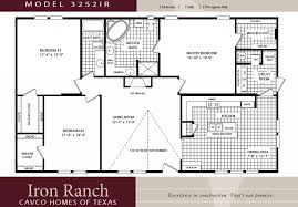 Bedroom Bathroom Ranch Floor Plans   Bedroom Design IdeasNew F fe f c c f f d e b d Picture Floor Plans For Bedroom House On With Mobile Home Great