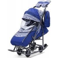 <b>Royal Baby</b> - <b>двухколёсные</b>, детские, алюминиевые <b>велосипеды</b> ...