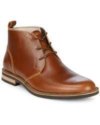 <b>Original Penguin</b> Shoes for <b>Men</b> - Up to 83% off at Lyst.com