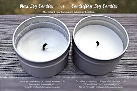 ins soy flower scented candles birthday party christmas aroma candlelight smoke free gift wax wedding glass jar 5lz033