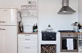 kitchen design ideas kitchen awesome scandinavian ideas
