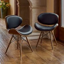 <b>Office</b> & Conference Room <b>Chairs</b> | Shop Online at Overstock