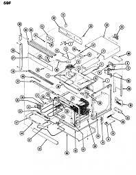 whirlpool gold dishwasher wiring diagram & maytag washer on simple electric circuit diagram worksheet