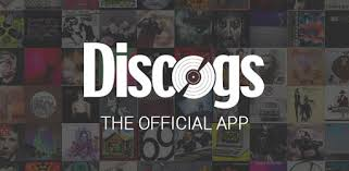 Discogs - Catalog, Collect & Shop Music - Apps on Google Play