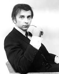 <b>Phil Spector</b> | Biography, Music, Murder Conviction, & Facts ...