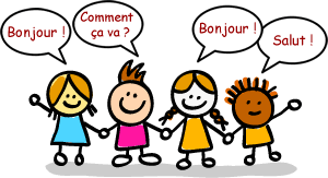 Image result for french immersion
