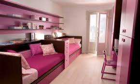 calm and ergonomic bedroom ideas for kids awesome romantic cool and ergonomic bedroom ideas for amazing kids bedroom ideas calm