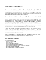 boston consulting group logopng cover letter consulting