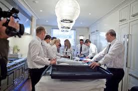 housekeeper training bespoke bureau domestic staff agency in london housekeeper training courses uk